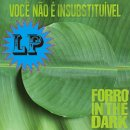FORRO IN THE DARK / SANDCASTLE