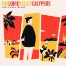 THE LOIRE VALLEY CALYPSOS / CHALONNES ISLAND