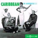 VARIOUS/ CARIBBEAN IN AMERICA 1915-1962