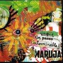 LA MARUJA Y OTRAS HIERBAS / UN PASEO INTERMINABLE