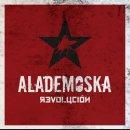 ALADEMOSKA / REVOLUCION