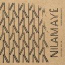NILAMAYE / LAS FLORES DEL SOL