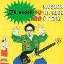 PEDRINHO CALLADO / MUSICA NA REDE E PEIXE