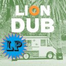 THE LIONS MEET DUB CLUB / THIS GENERATION DUB
