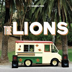 THE LIONS / THIS GENERATION