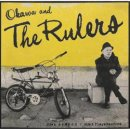 OKAWA & TH RULERS / ある晴れた日(STACK-A-LEE)
