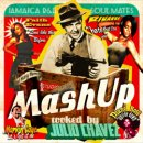 VARIOUS / JAMAICA R&B SOUL MATES MASH UP