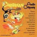 VARIOUS / CARIBBEAN AUDIO ODYSSEY 1 & 2