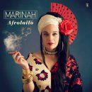 MARINAH / AFROLAILO