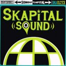 SKAPITAL SOUND / SKAPITAL SOUND