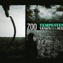 ZOO / TEMPESTES VENEN DEL SUD