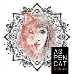 ASPENCAT / TOT ES ARA