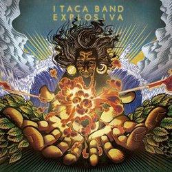 ITACA BAND / EXPLOSIVA
