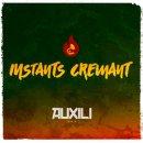 AUXILI / INSTANTS CREMANT