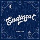 SEGONAMA / ENDINSA'T