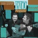 PABLO NOVOA Y NONO GARCIA / RADIO PASQUERA