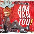 ANAVANTOU! / BRINCANTES