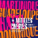 VARIOUS / ANTILLES CHERIES