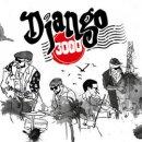 DJANGO 3000 / DJANGO 3000
