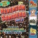 VARIOUS / RVENTON SONIDERO VOL.1
