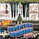 VARIOUS / REVENTON SONIDERO 2005