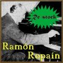 RAMON ROPAIN / RAMON ROPAIN