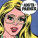ANITA PARKER / ANITA PARKER