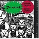 MIGUEL CALDITO Y COMBO UTOPIA / REVOLUCION BAILABLE