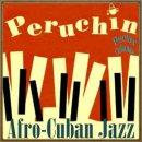 PEUCIN / AFRO CUBAN JAZZ