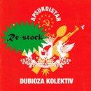 DUBIOZA KOLEKTIV / APSURDISTAN