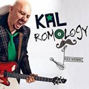 KAL / ROMOLOGY ROCK'N'ROMA