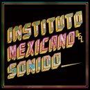 INSTITUTO MEXICANO DEL SONIDO / DISCO POPULAR