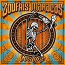 ZOUFRIS MARACAS / COCAGNE
