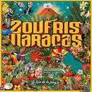 ZOUFRIS MARACAS / LE LIVE DE LA JUNGLE