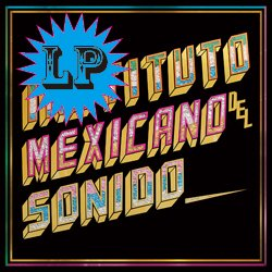 INSTITUTO MEXICANO DEL SONIDO / DISCO POPULAR