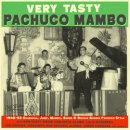 VARIOUS / VERY TASTY PACHUCO MAMBO