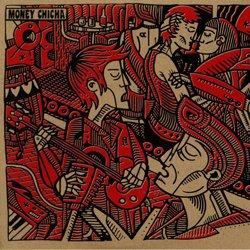 DOS SANTOS & MONEY CHICHA / UNDERCOVER