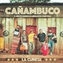 LA CUNETA / CANAMBUCO