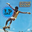 VARIOUS / AS 10 MAIS BOOGIE VOL.1 SERIE COMPACTOS 7