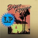 VARIOUS / DISCO REGGAE VOL.3