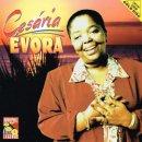 CESARIA EVORA / CASARIA