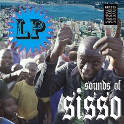 VARIOUS / SOUNDS OF SISSO