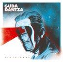 GUDA DANTZA / ARGIBIDEAK