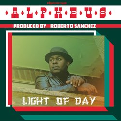 ALPHEUS / LIGHT OF DAY