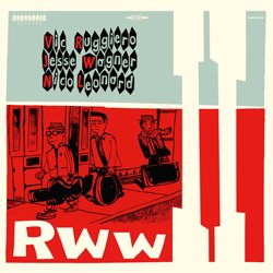 REGGAE WORKERS OF THE WORLD / RWW2