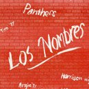 LOS NOMBRES / LOS NOMBRES