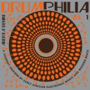 ANDREA BENINI / DRUM PHILIA VOL.1