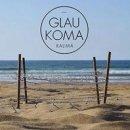 GLAUKOMA / KALIMA