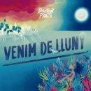 DOCTOR PRATS / VENIM DE LLUNY