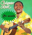CALYPSO ROSE / FAR FROM HOME